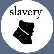 slavaerybutton1